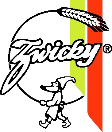 Logo of Zwicky