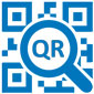 QR-Code von TecPacking Systems